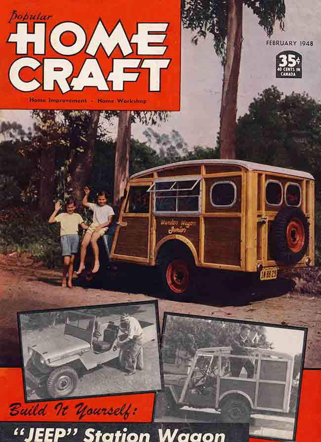 1948-jan-feb-home-woodcraft-wander-wagon3-lores