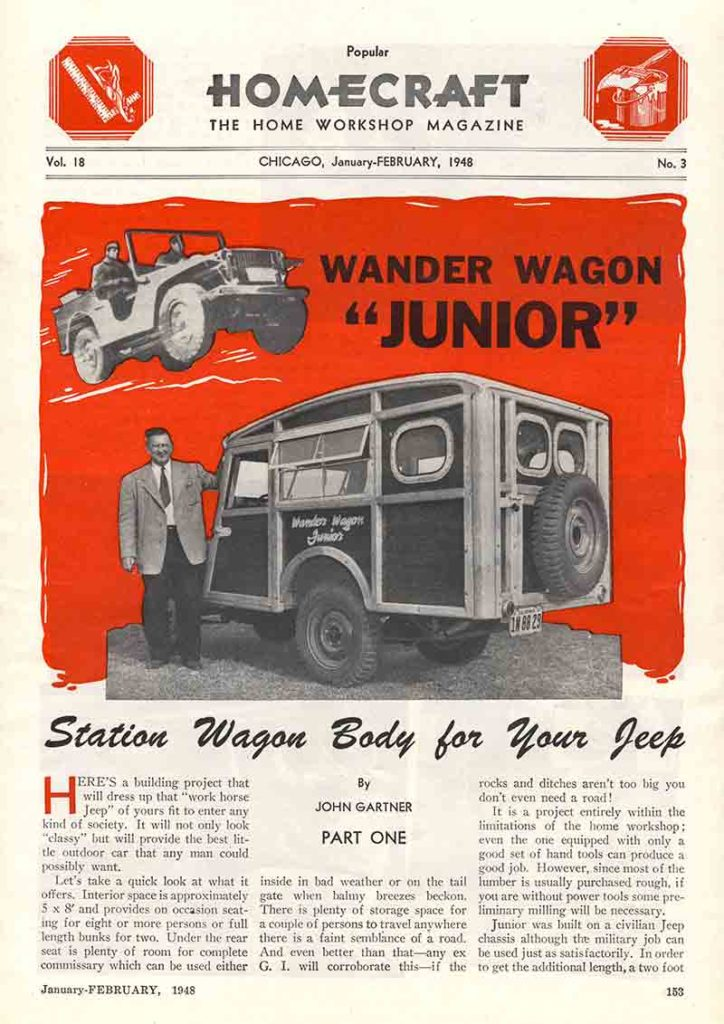 1948-jan-feb-home-woodcraft-wander-wagon4-lores