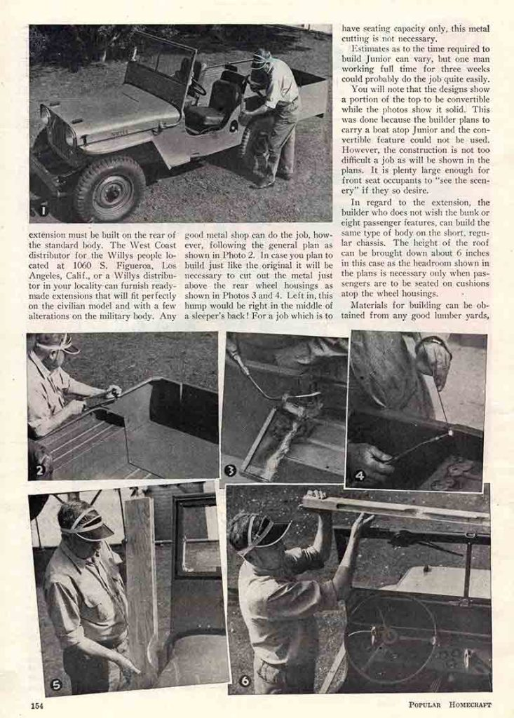 1948-jan-feb-home-woodcraft-wander-wagon5-lores
