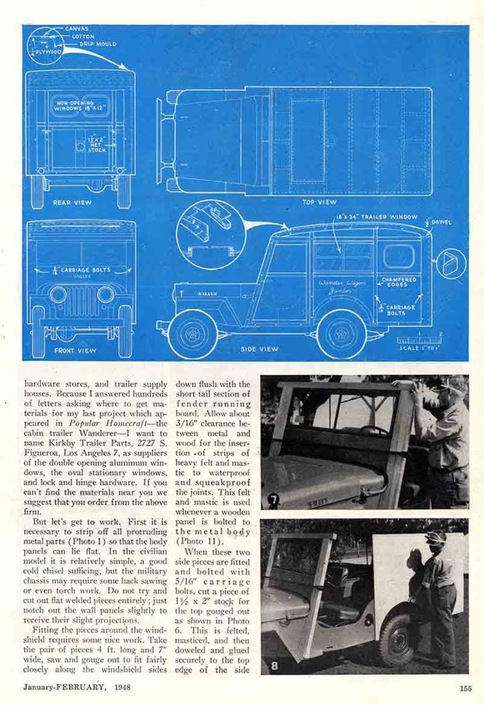 1948-jan-feb-home-woodcraft-wander-wagon6-lores