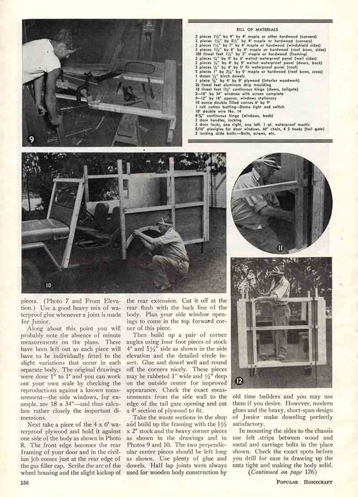1948-jan-feb-home-woodcraft-wander-wagon7-lores