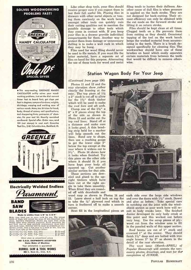 1948-jan-feb-home-woodcraft-wander-wagon8-lores