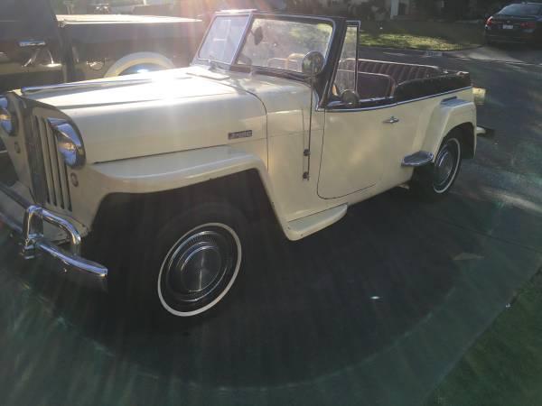 1948-jeepster-santarosa-ca1