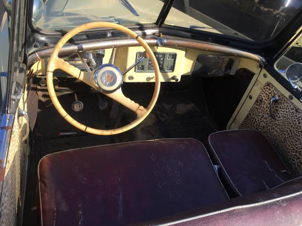 1948-jeepster-santarosa-ca2