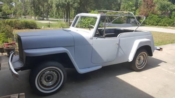 1948-jeepster-umatilla-fl1