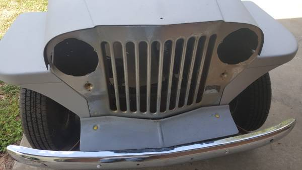 1948-jeepster-umatilla-fl3