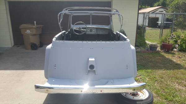 1948-jeepster-umatilla-fl4
