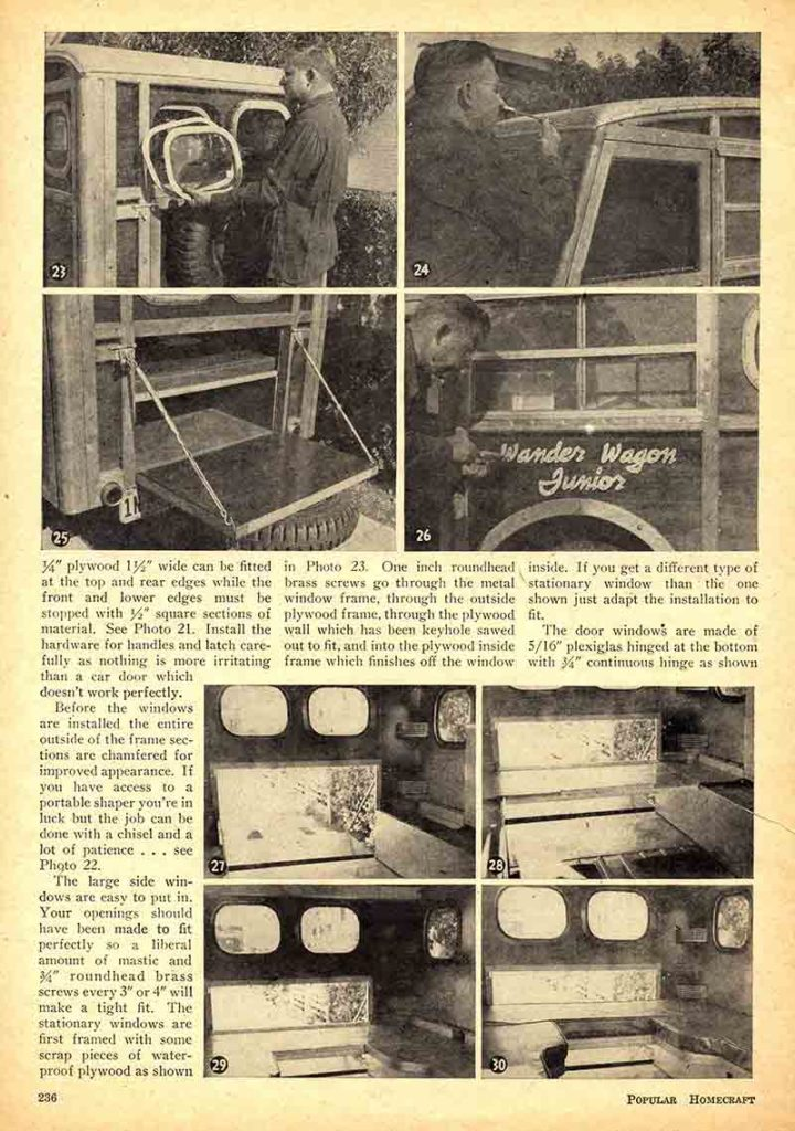 1948-march-april-home-woodcraft-wander-wagon3-lores