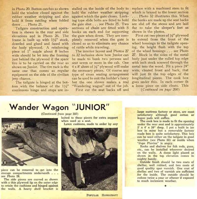 1948-march-april-home-woodcraft-wander-wagon4-lores