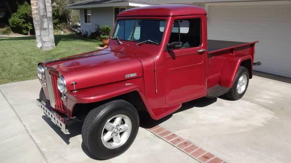 1948-truck-carlsbad-ca1