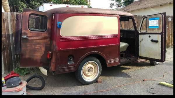 1948-wagon-sd-ca