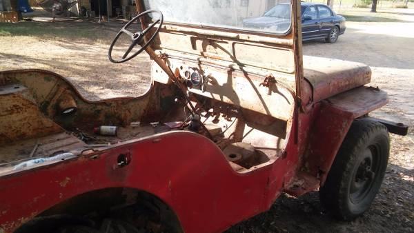 1949-cj3a-quemado-tx3