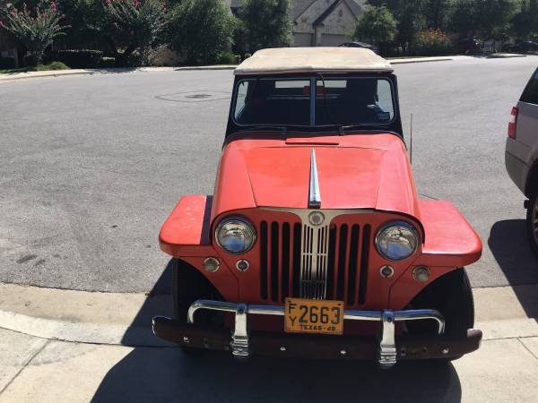 1949-jeepster- beecave-tx1