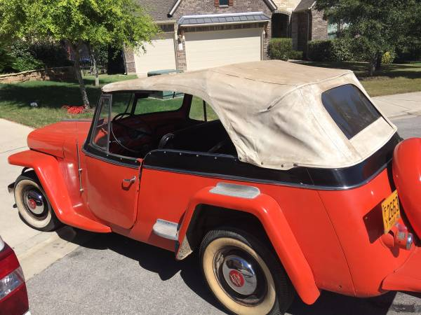 1949-jeepster- beecave-tx3