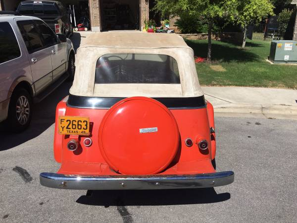 1949-jeepster- beecave-tx4