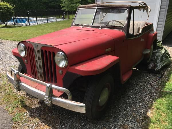 1949-jeepster-bristol-ct1