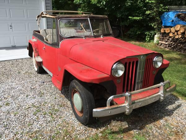 1949-jeepster-bristol-ct2