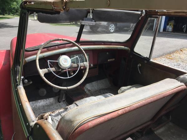 1949-jeepster-bristol-ct3