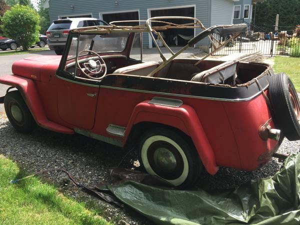1949-jeepster-bristol-ct4