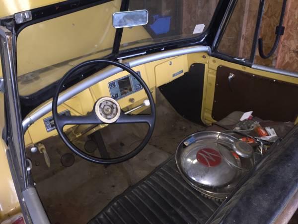 1949-jeepster-harrisburg-pa3