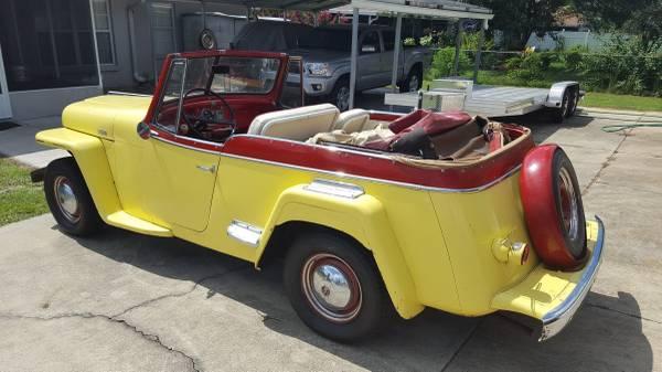 1949-jeepster-ocala-fl2