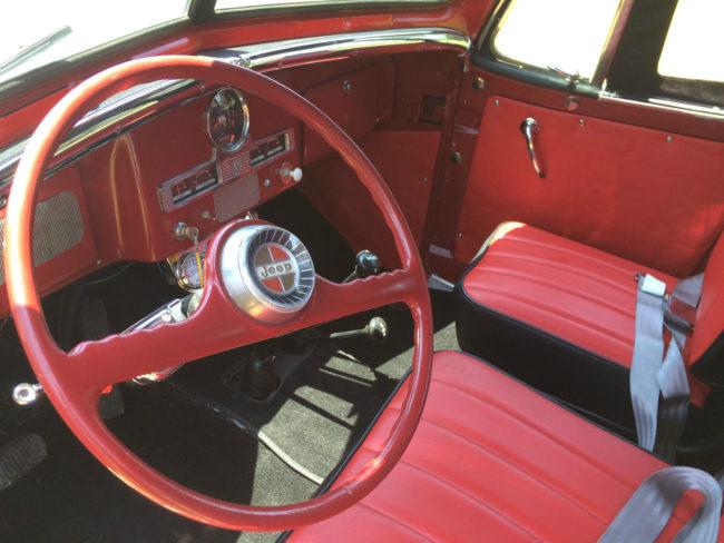 1949-jeepster-utah0