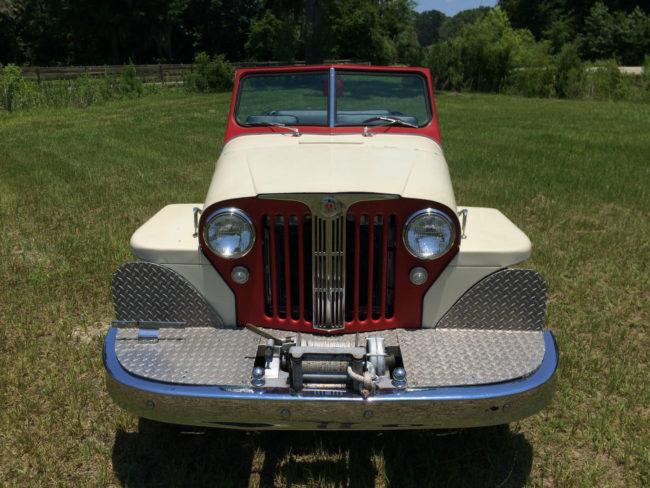 1949-jeepster-utah01