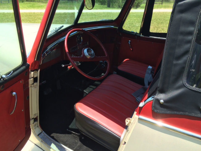 1949-jeepster-utah1