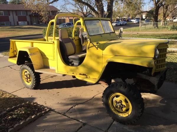 1949-truck-custom-wichita-ks