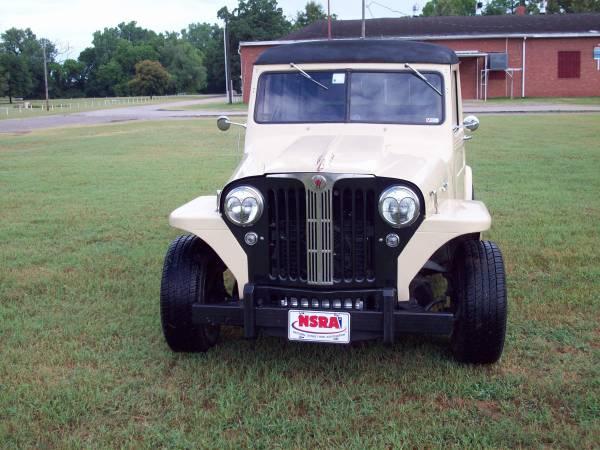 1949-wagon-chandler-ok0