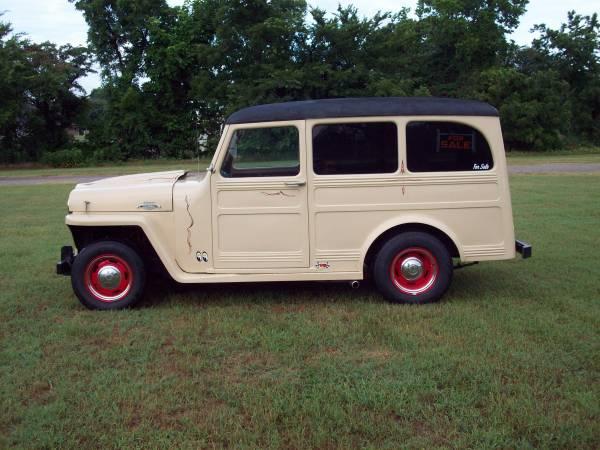 1949-wagon-chandler-ok1