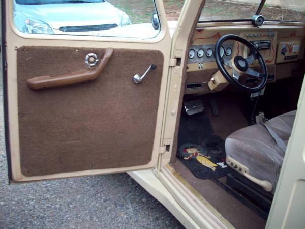 1949-wagon-chandler-ok2