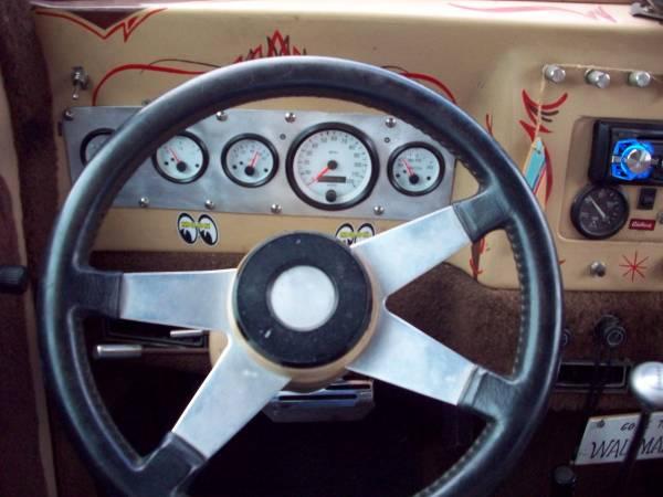 1949-wagon-chandler-ok3
