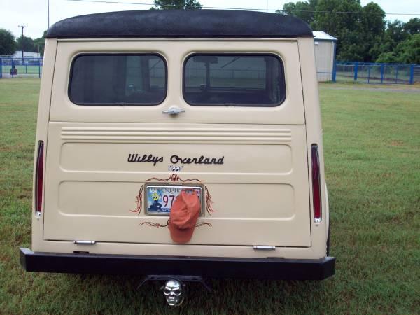 1949-wagon-chandler-ok4