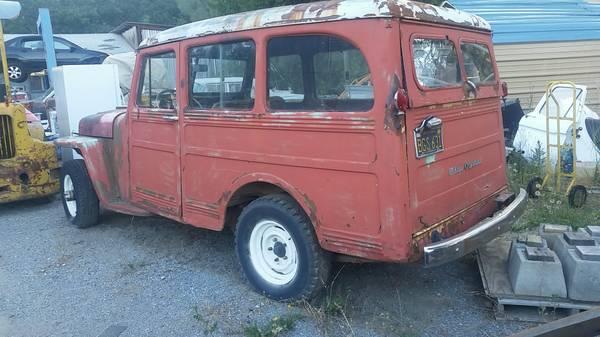 1949-wagon-lewiston-ca2