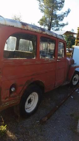 1949-wagon-lewiston-ca4