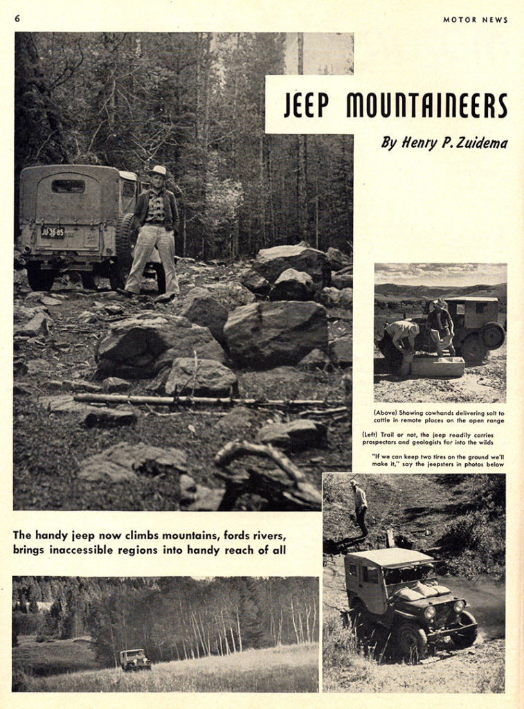 1950-09-motornews-jeepmountaineers1