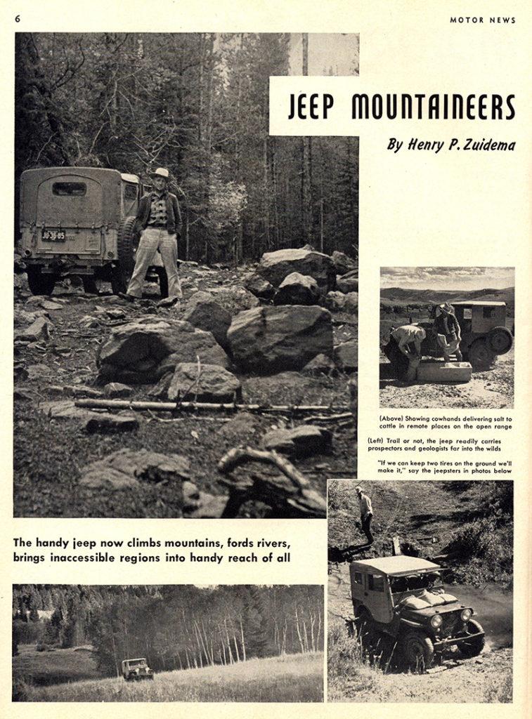 1950-09-motornews-jeepmountaineers1