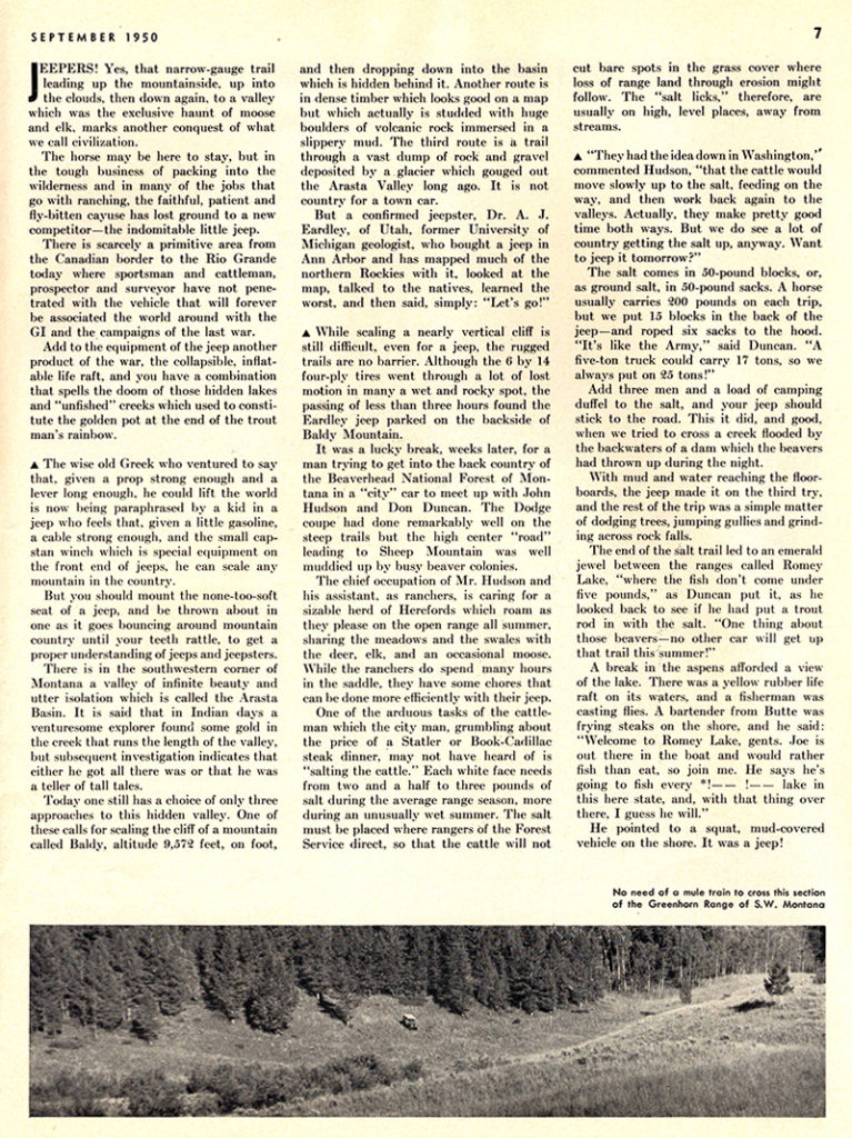 1950-09-motornews-jeepmountaineers2