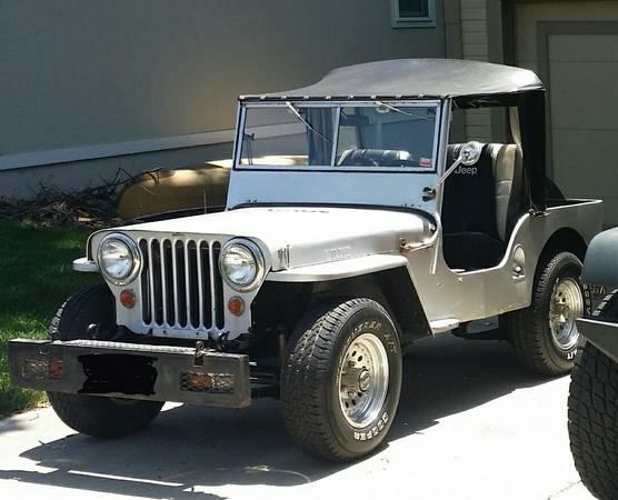 1950-cj3a-kansascity-ks1