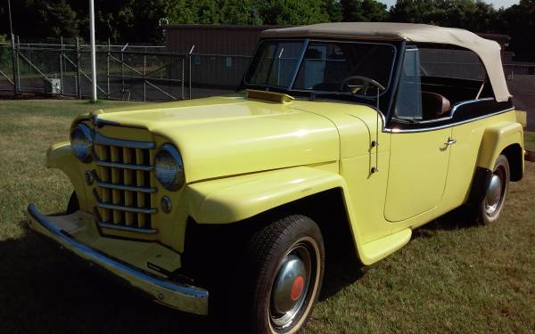 1950-jeepster-phoenixville-pa2