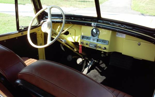 1950-jeepster-phoenixville-pa3