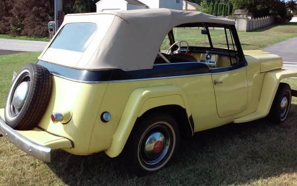 1950-jeepster-phoenixville-pa4
