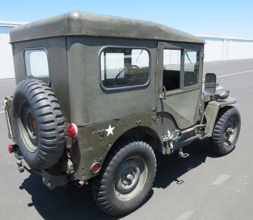 1950-m38-auburn-ca-stewart-warner-heater3