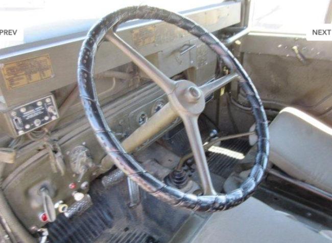1950-m38-auburn-ca-stewart-warner-heater4