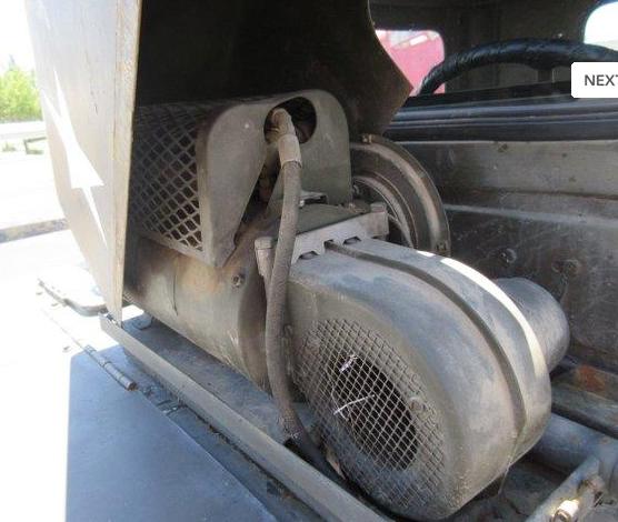 1950-m38-auburn-ca-stewart-warner-heater5