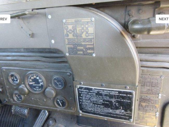 1950-m38-auburn-ca-stewart-warner-heater6
