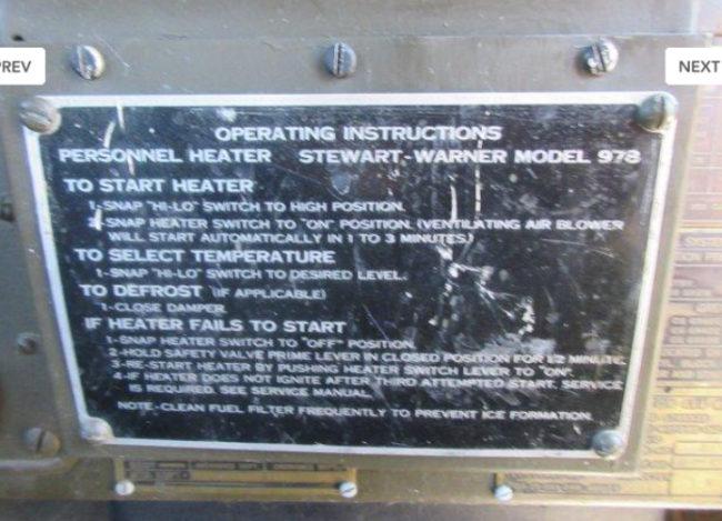 1950-m38-auburn-ca-stewart-warner-heater7