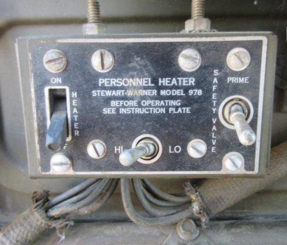 1950-m38-auburn-ca-stewart-warner-heater9