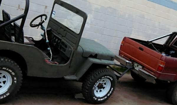 1950-m38-elpaso-tx9